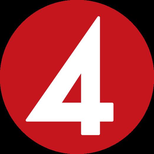2000px-TV4sweden_logo.svg