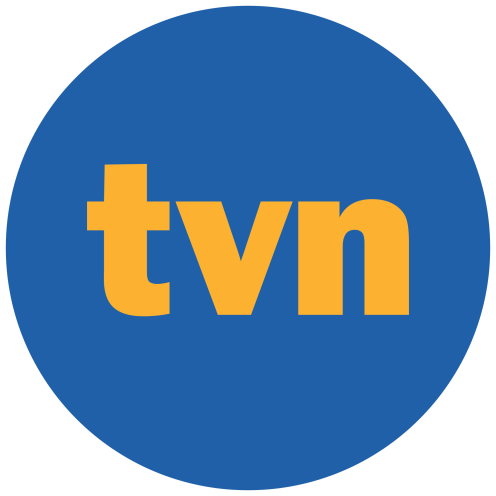 2000px-TVN_logo.svg