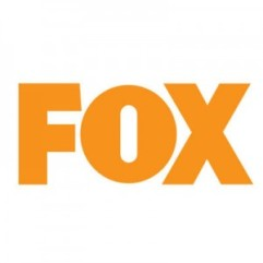 fox-tv-logo-300x300